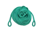 "Samson 2-in1 Stable Braid Winch Line 1/2"" x 100'"