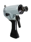Fairmont-Greenlee Utility Hydraulic Impact Wrench
