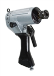 "Greenlee 1/2"" Hydraulic Impact Wrench"