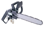 Greenlee Hydraulic Chain Saw Chain Brake